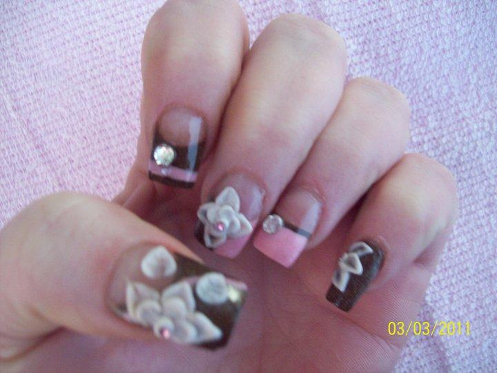 Salon ongles b d e thurso qc ourbis - Salon pour les ongles ...