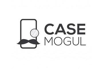 CaseMogul