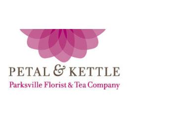 Parksville Florist