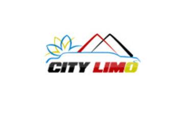 City Limousine Service Surrey