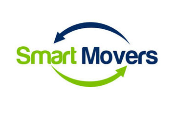 Smart Mississauga Movers