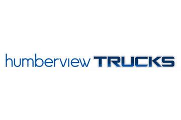 Humberview Trucks