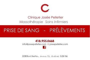 Clinique Josée Pelletier