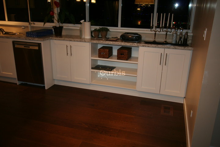 Kitchen Countertops Maple Ridge Bc