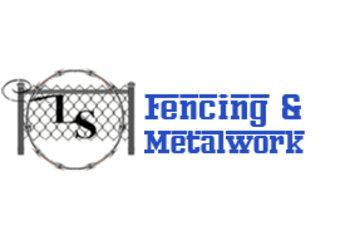 LS Fencing & Metal Works