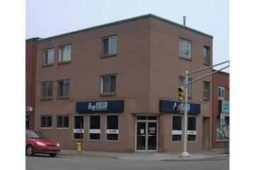 APREID Insurance Stores - Kentville