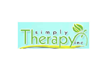 Simply Therapy Inc