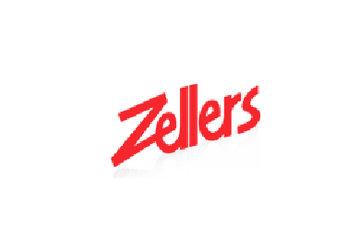 Zellers Inc