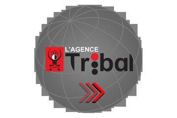 Agence Tribal