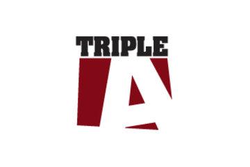 Les Distributions Triple A - Livraison de repas à domicile