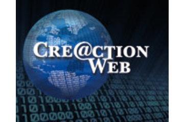 CreactionWeb
