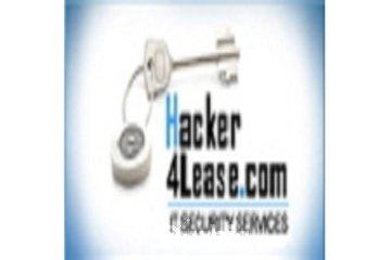 Hacker4lease