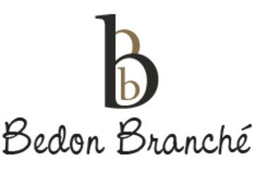 Bedon Branché