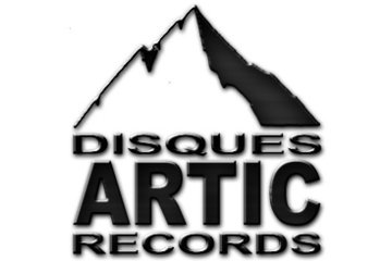 Disques ARTIC / Studios Multisons Inc