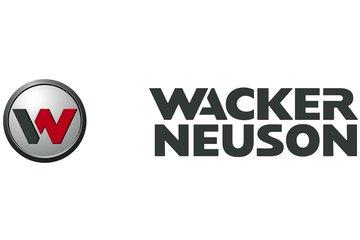 DAC Industrial Engines Inc in Dartmouth: Wacker Neuson