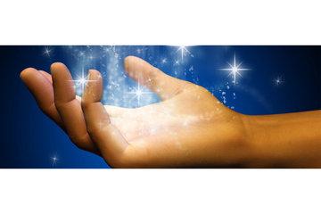 Mother Earth Holistic Healing & Therapy in Saskatoon: psychosomatic Saskatoon