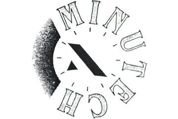 Minutech Inc