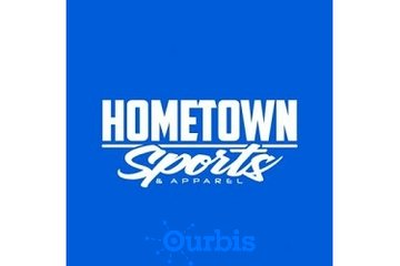 Hometown Sports and Apparel