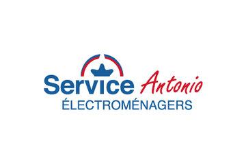 Service Antonio Électroménagers
