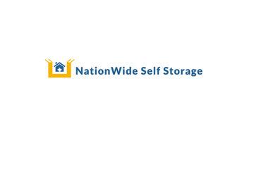 NationWide Self Storage- Kamloops