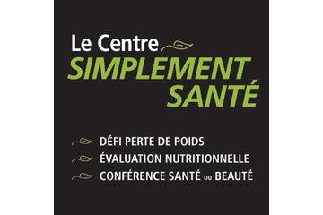 Centre Simplement Santé