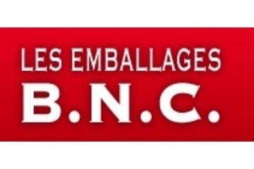 Les Emballages B.N.C. inc.