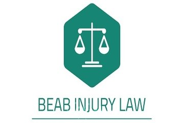 BEAB Personal Injury Lawyer