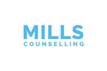 Mills Counselling