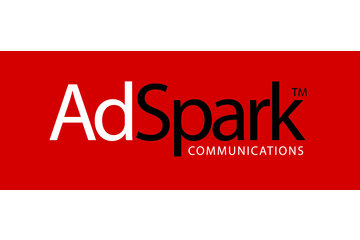 AdSpark Communications