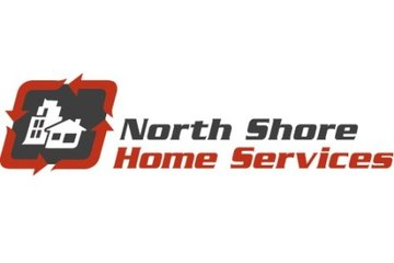 North Shore Home Services Ltd