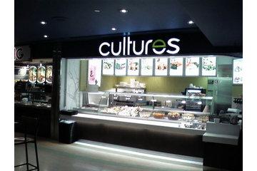 Cultures à Montréal