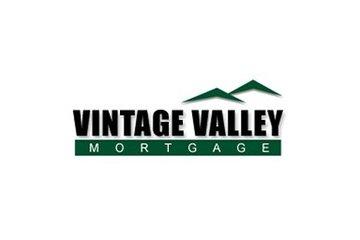 Vintage Valley Mortgage in Vernon: Vintage Valley Mortgage