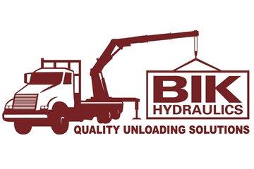 BIK Hydraulics Ltd in etobicoke