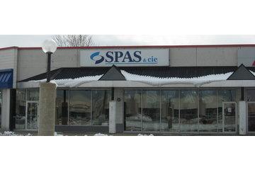 Spas & Cie