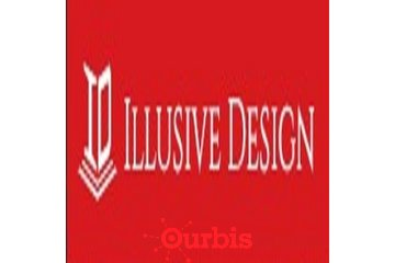 Illusive Design Inc