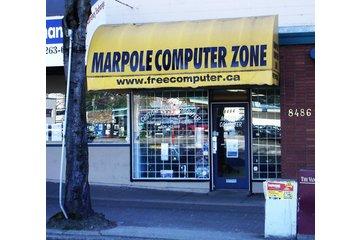 Marpole Computer Zone