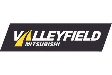 Valleyfield Mitsubishi