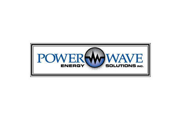 Powerwave Energy Solution Inc