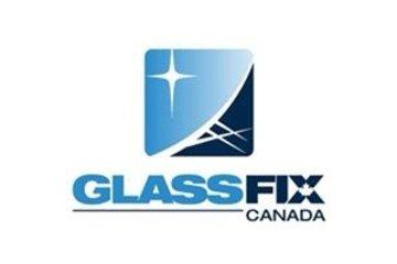 Glassfix Canada