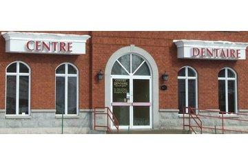 Centre Dentaire Ste-Julie à Sainte-Julie