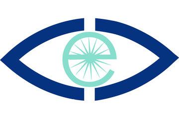 Clarkson Eye Care - OPTOMETRISTS
