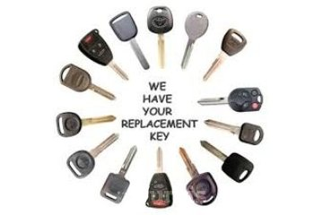 Car Keys Experts in toronto