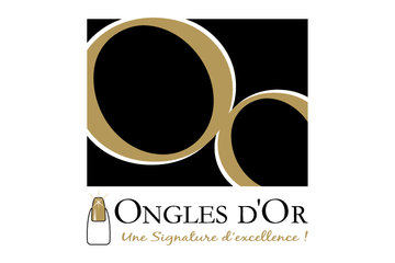 Distributions Ongles d'Or