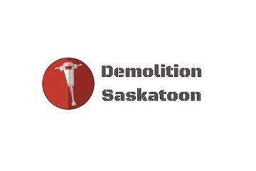 Demolition Saskatoon
