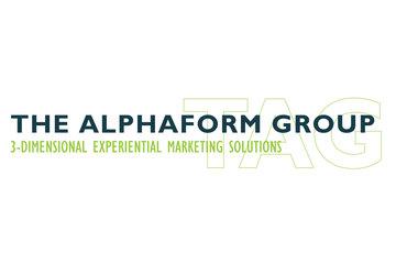 The Alphaform Group
