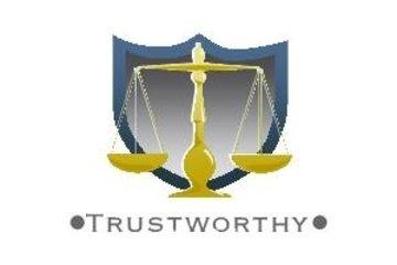 Trustworthy Legal Services