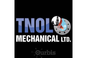 TNOL Mechanical Ltd
