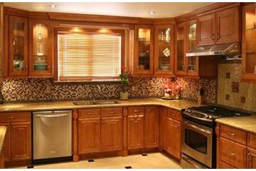 sunshine kitchen cabinets surrey all kitchen cabinets surrey bc ourbis 26935
