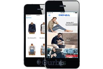 Sonitek Apps