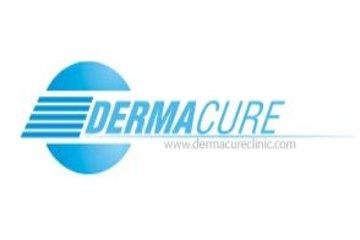 Dermacure